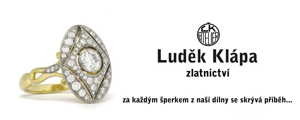 79e5745a914 Navigace  Úvod  Prodejny  Prodejna Zlatnictví - Masarykovo náměstí 231 ...
